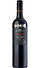 BLEASDALE WELLINGTON ROAD SHIRAZ CABERNET