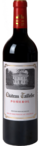 CHATEAU TAILLEFER POMEROL 2014