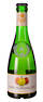 HAWKES BAY KINGSTON ORIGINAL CIDER 330ML 12 PACK