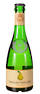 HAWKES BAY SPARKLING PEAR CIDER 330ML 12 PACK