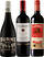 5 Star Shiraz & Bargain Red Mixed Pack