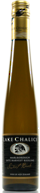 LAKE CHALICE 'SWEET BEAK' LATE HARVEST RIESLING 2010