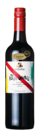 "D'ARENBERG ""THE LOVE GRASS"" SHIRAZ 2014"