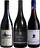 Triple Pinot Mixed Pack