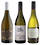 Cuisine Chardonnay Mixed Pack