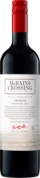 MCBAINS CROSSING SHIRAZ