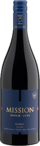 Mission Estate Reserve Syrah 2019