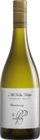 MT DIFFICULTY MCFELIN RIDGE SINGLE VINEYARD CHARDONNAY