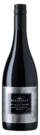 The Powder Monkey Shiraz 2014