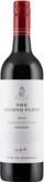 Second Fleet Shiraz 2018