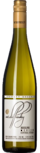 TARGET GULLY RIESLING 2016