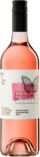 TEMPLE BRUER ORGANIC & LOW PRESERVATIVE ROSE