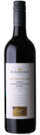 BLEASDALE 'THE BROAD-SIDE' CABERNET SAUVIGNON SHIRAZ MALBEC