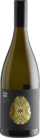 Tony Bish Golden Egg Chardonnay 2019