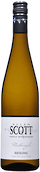ALLAN SCOTT MARLBOROUGH RIESLING