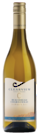 CLEARVIEW BEACHHEAD CHARDONNAY