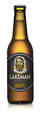 LAKEMAN PILSNER 330ML