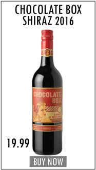 Choc-box-shiraz