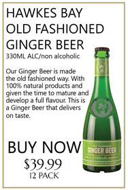 Ginger-Beer-Non-Alc
