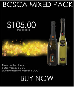Bosca-Great-Bubbly-wine-online