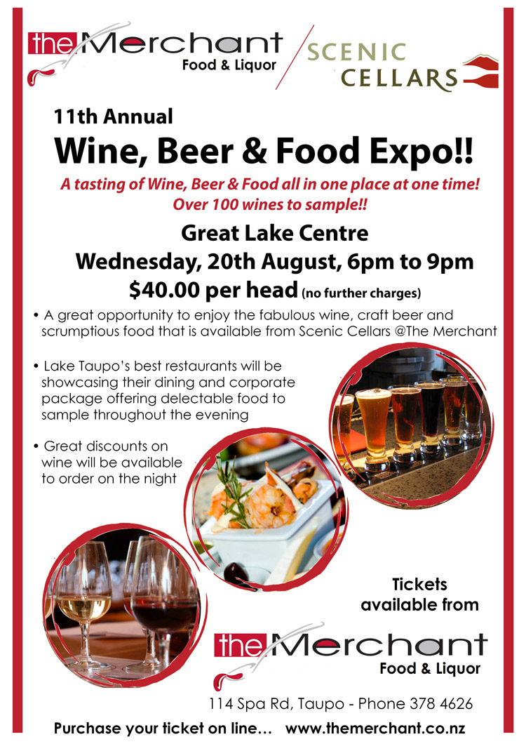 Food-and-Wine-Expo-Web-Ready