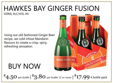 new-ginger-fusion-Block