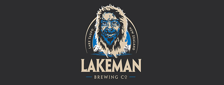 Lakeman-Heading