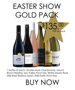 NZ-Easter-Wine-Awards-Gold-Medal-Wine