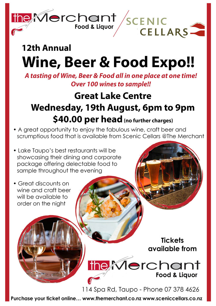 Food-and-Wine-Expo