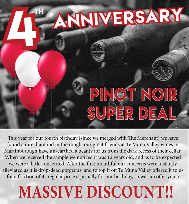 4th-Anniversary-Pinot-Noir-Super-Deal