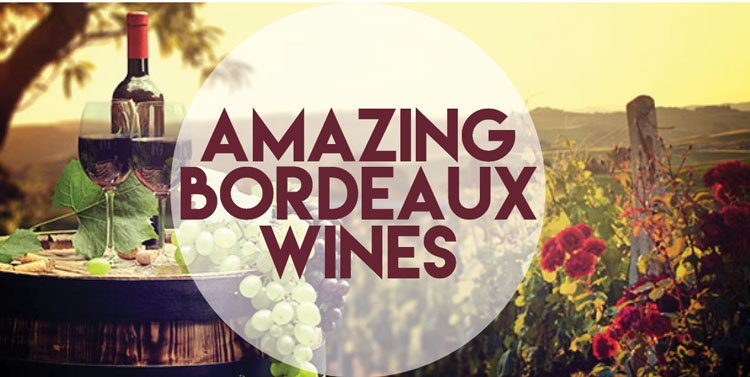 amazing-bordeaux-wines
